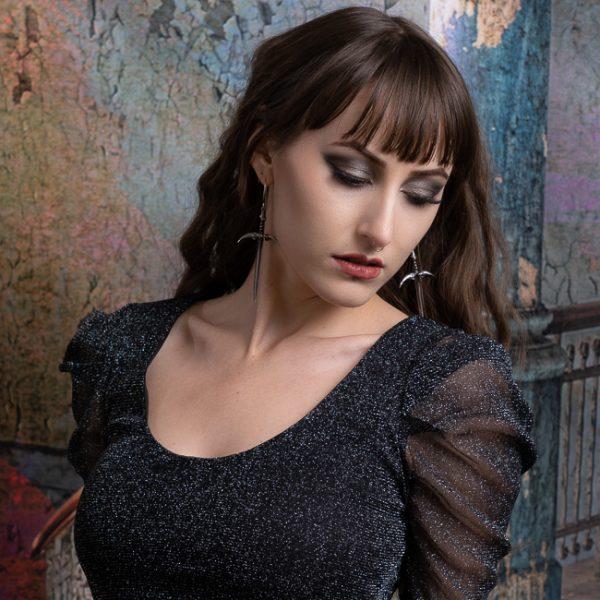 Louise Rosealma