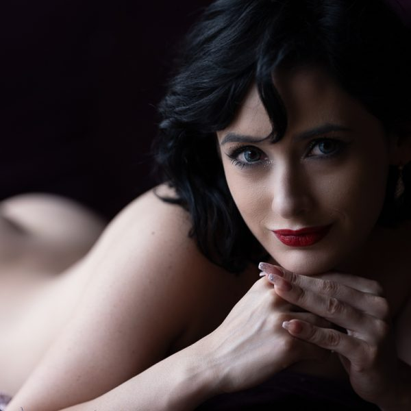 Stevie Raquel